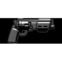 Тяжелый револьвер MK44