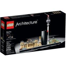 21027 Berlin