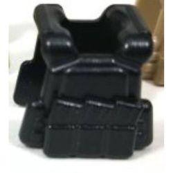 PCV - Operator black