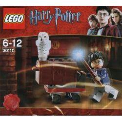 30110 Тележка Гарри Поттера