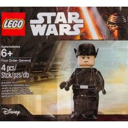 5004406 First Order General