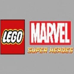 Супер Герои
