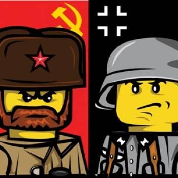 World of War 2