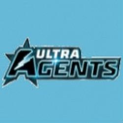 Ультра Агенты