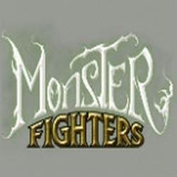 Борьба с монстрами