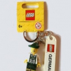 Original LEGO Accessories
