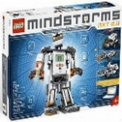 Mindstorm NXT