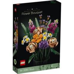 10280 Букет цветов