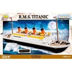 1914А Титаник