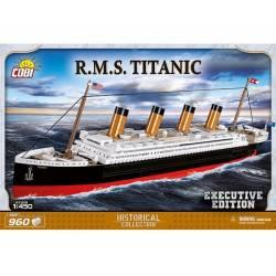 1928 Cobi  R.M.S. Titanic