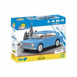 24526 Lada 2101