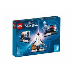 21312 Женщины НАСА