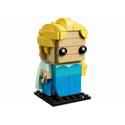 41617 Elsa
