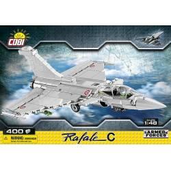 5802 Истребитель Рафаль