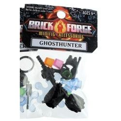 Ghost Busters pack