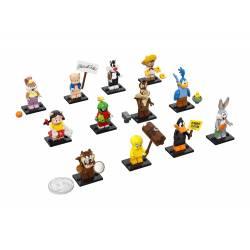 71030 Looney Tunes
