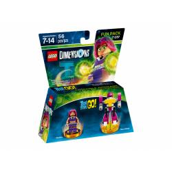 71287 Starfire Fun Pack