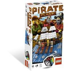 3848 Пиратская игра