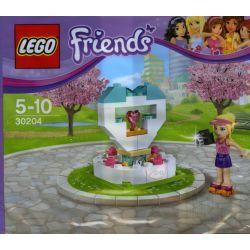 30204 Wish Fountain