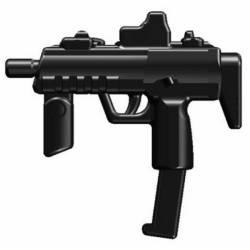 MP7 черный