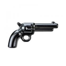 M1873 Писмейкер черный