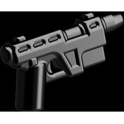 Glie-44 Resistance Pistol Black