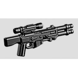 A350 Blast Rifle Black