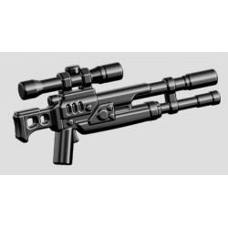 A360 Sniper Blaster Black