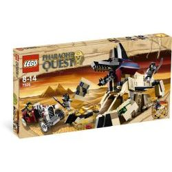 7326 Rise of the Sphinx