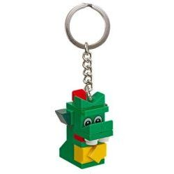 850771 Brickley key chain