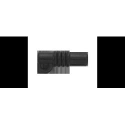 40-мм подствольный гранатомёт M203 черный