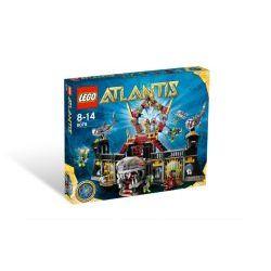 8078 Ворота Атлантиды