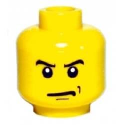 Голова cpx302