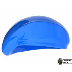 Берет ВДВ, синего цвета