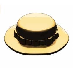 Boonie Hat tan