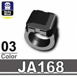 Black Watch(JA-168)