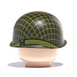 Шлем М1 в сетку от Ситизенбрик