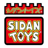Купить SidanToys with delivery around the World